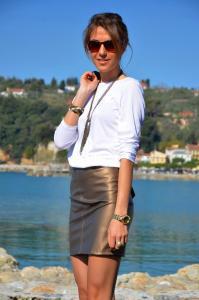 Cristina Surdu